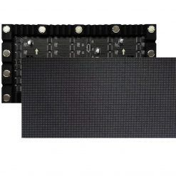 p2 flexible led modules (5)