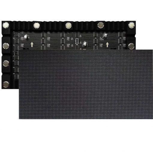 p2 flexible led modules (5)