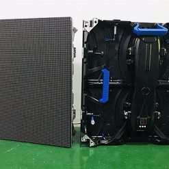p4.81 outdoor led wall (2)