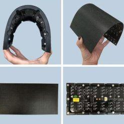 soft led module display (1)