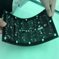 soft led module display (2)