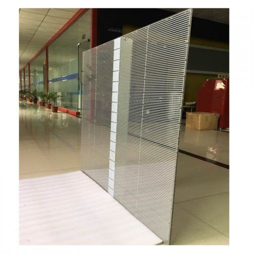 transparent led wall (1)