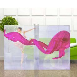transparent led wall (2)