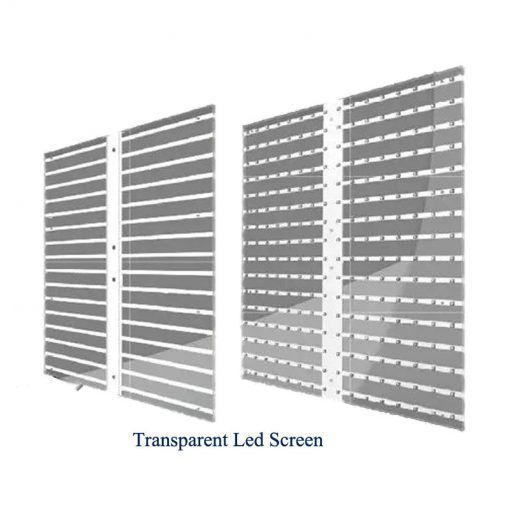 transparent led wall (3)