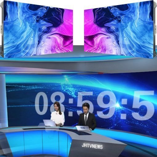 p1.5 led video wall screens (3)