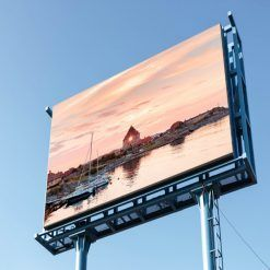 P2.5 P3 P4 P5 P6 P8 P10 led wall screen outdoor led display for advertising (4)