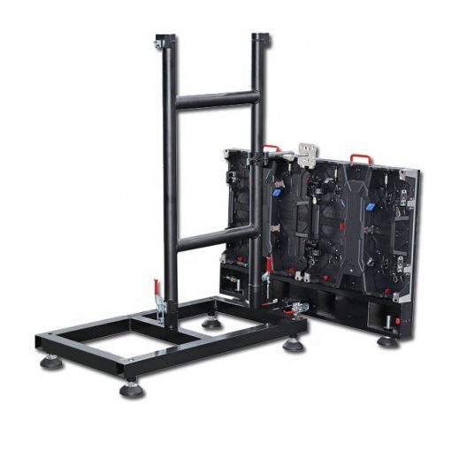 P2.9 cinema led video wall for virtual production studio display screen (1)