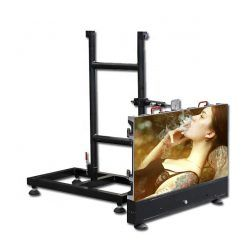 P2.9 cinema led video wall for virtual production studio display screen (3)