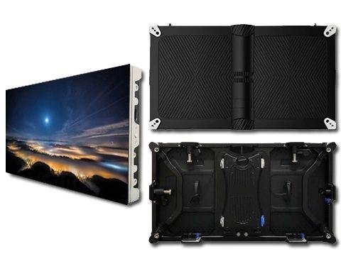 Small pixel pitch led video wall UHD P0.6 P0.9 P1.2 P1.5 P1.9 led screen