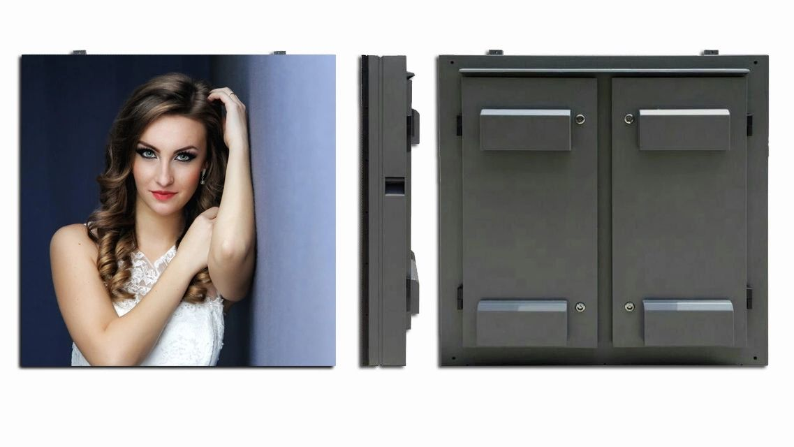 led wall screen outdoor led display for advertising (4)