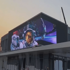 3d led video wall (1)
