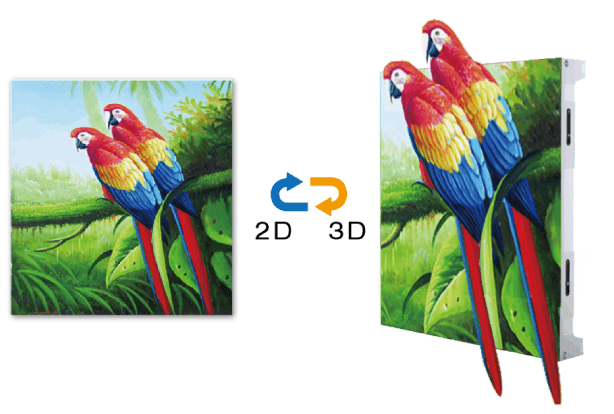 3d led video wall (3)