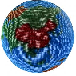 led ball display (1)