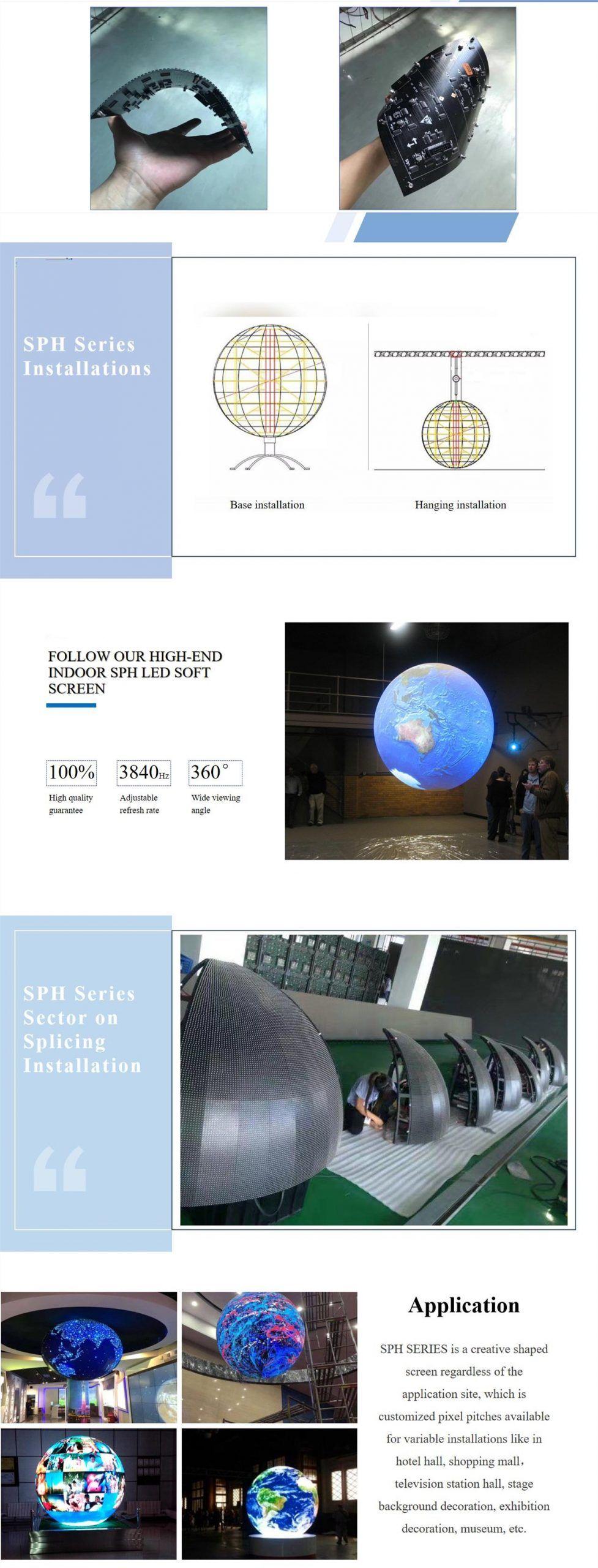 led ball display (2)