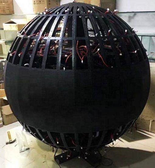led ball display (3)