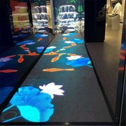 dance floor led display (3)