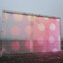 led curtain display (5)6