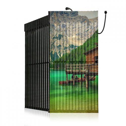 led mesh screen (1)