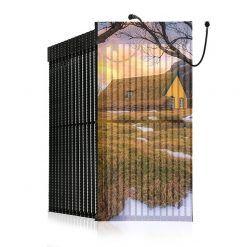 led mesh screen (2)