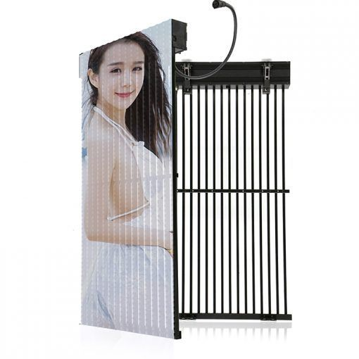 led mesh screen (3)