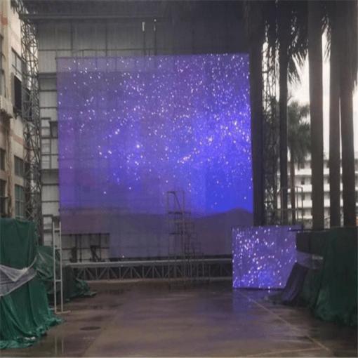 led mesh screen wall (2)