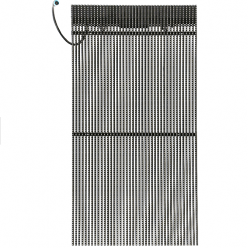 led mesh screen wall (3)