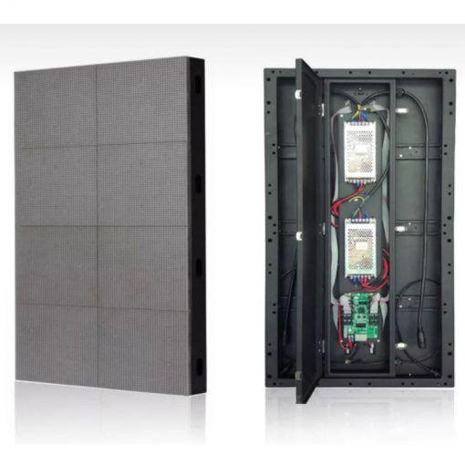 led video display panel (2)