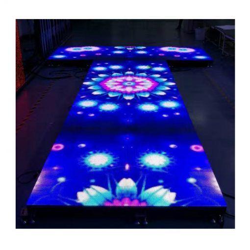led video display panel (3)