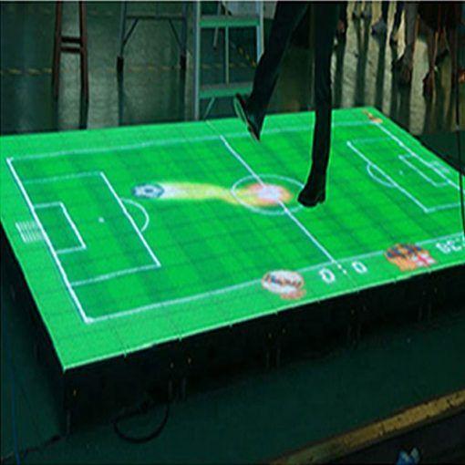led video floor panel (1)