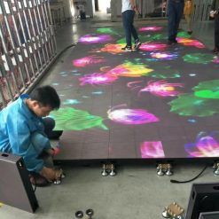 led video floor panel (3)